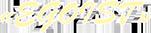 Логотип «Салон массажа «Egoist Shymkent»»