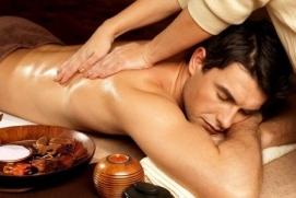 Пилинг массаж в Шымкенте